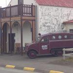 Circuit camping-car Islande 14