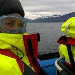 Circuit camping-car Islande 18
