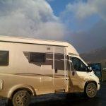 Circuit camping-car Islande 20