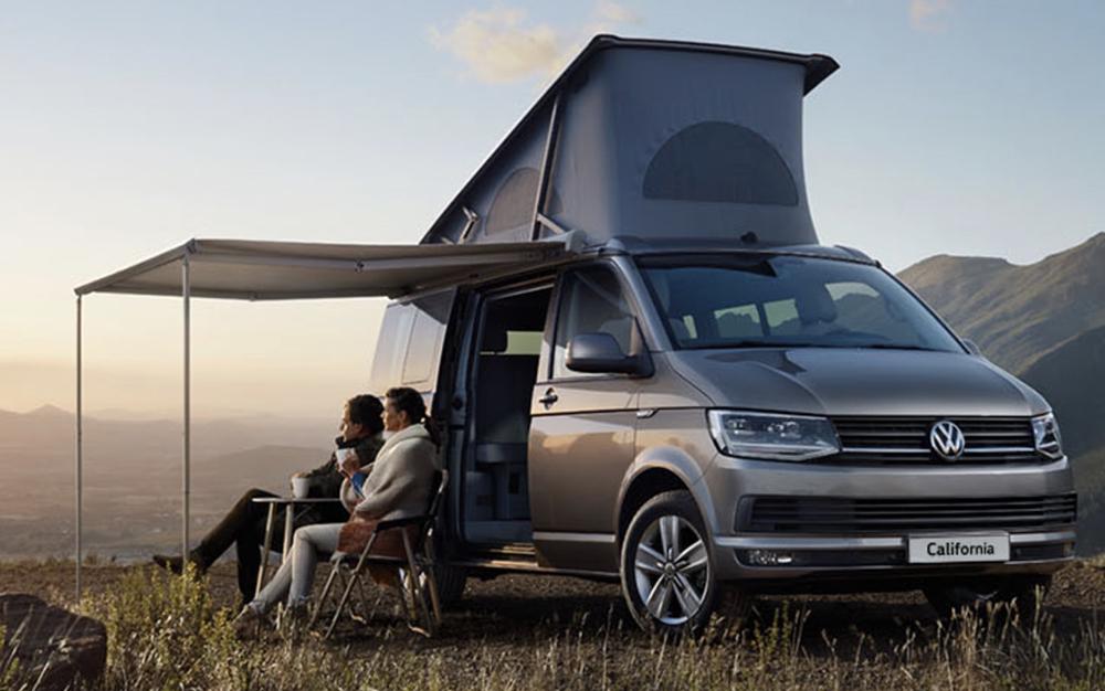 votre van am nag est il conforme au nouveau contr le technique le blog des nomads. Black Bedroom Furniture Sets. Home Design Ideas